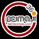 360-Logo-Rev2